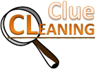 clue_cleaning_logo-h-100