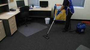 commercial cleaning services atlanta interior
