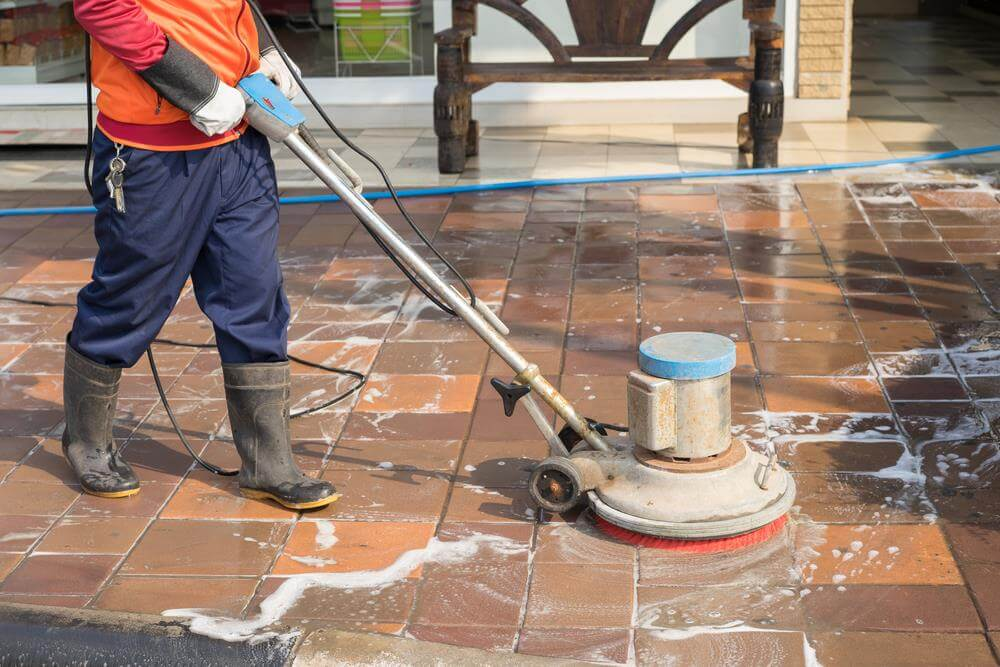 Commercial Cleaning Services Atlanta Cleaning Services Atlanta